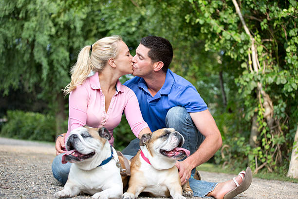 Best Woman Dog Sex Stock Photos, Pictures & Royalty-Free