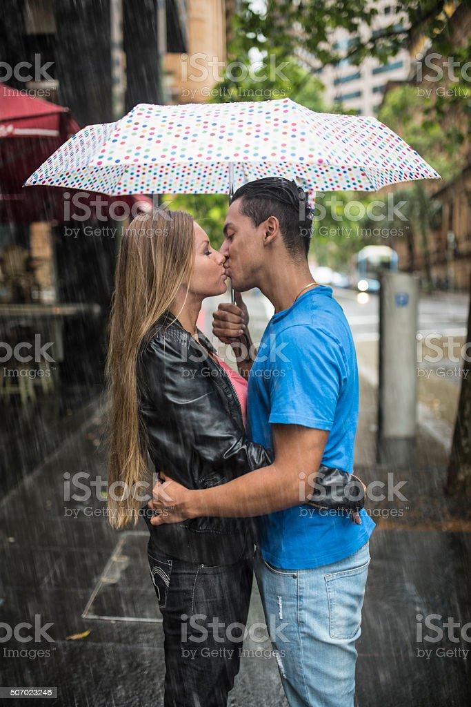 Über 50 Dating in Australien