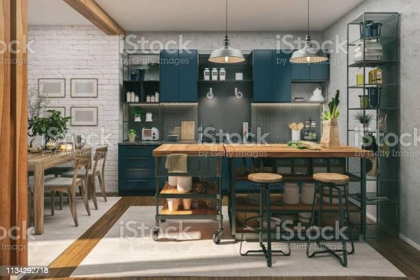 Kitchen and dining room picture id1134292718?b=1&k=6&m=1134292718&s=612x612&h=javjz3saqq9lql5ujtsvqdppaaxmhbtaneenlkzjrsa=