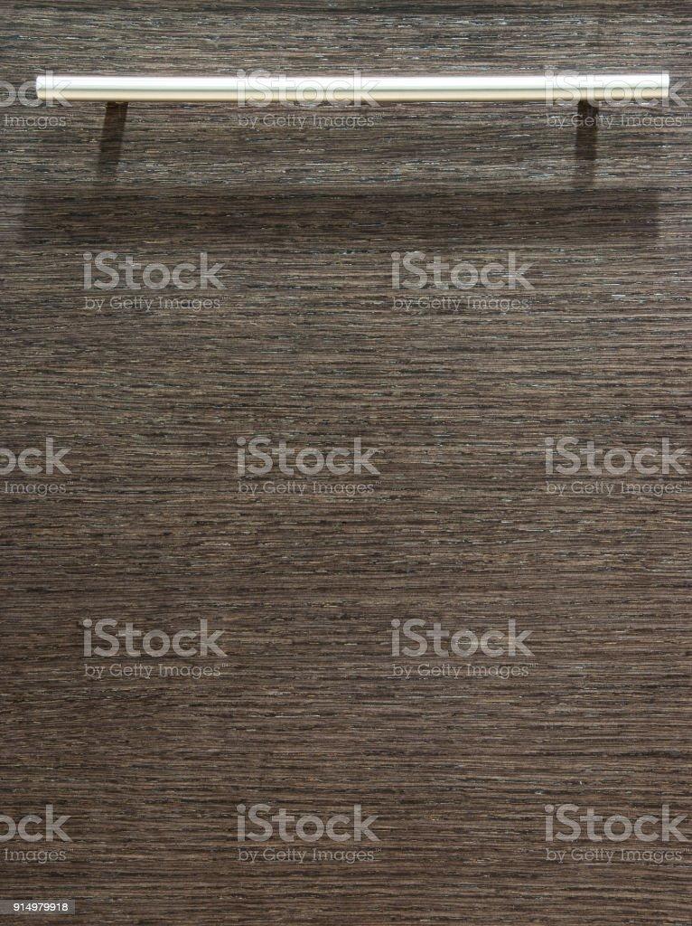 Küchenschrank Tür Hintergründe Stock-Fotografie und mehr Bilder von ...