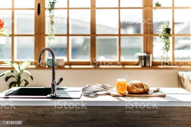 Kitchen counter picture id1181341297?b=1&k=6&m=1181341297&s=612x612&h=yjtrj7qwmjzlcjpaxsbfvcdfkchd b prclv4 ibrto=