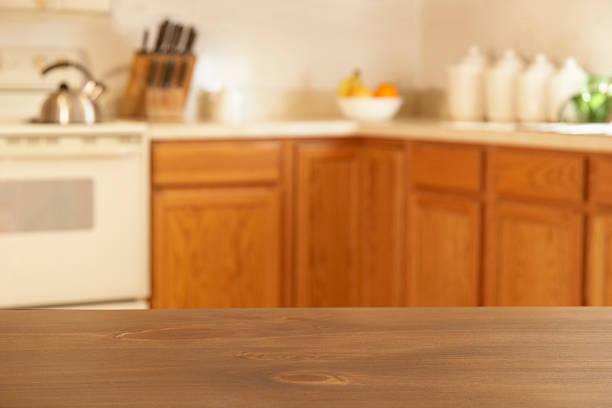 Kitchen counters picture id186827615?b=1&k=6&m=186827615&s=612x612&w=0&h=ps6egamhvvhowojdcjk7md3vsptecbpbk8j0ypkutxc=