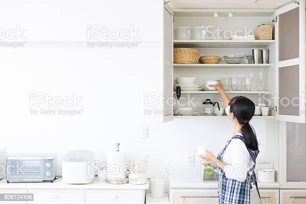 Kitchen cupboards picture id626124156?b=1&k=6&m=626124156&s=612x612&h=2vb22i5gq03ih1oxytopvu8cphhvrefagugojljwlsa=