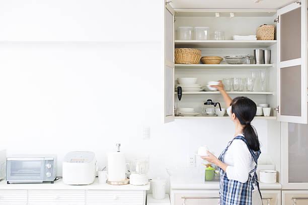 Kitchen cupboards picture id626124156?b=1&k=6&m=626124156&s=612x612&w=0&h=k jh uj0sy43jzjomvokjk0gdv3jokmi 7ghlwkjpvs=