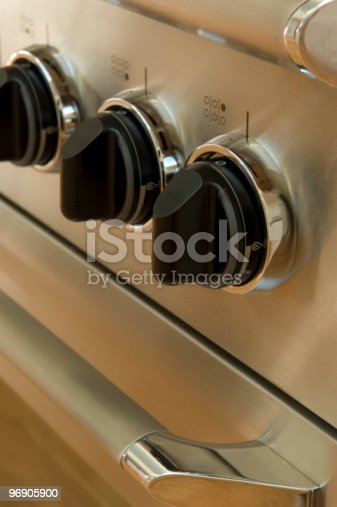 Kitchen Detail Stock Photo & More Pictures of Appliance
