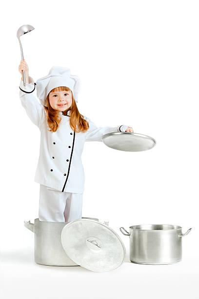 küche hand. - pfannen test stock-fotos und bilder