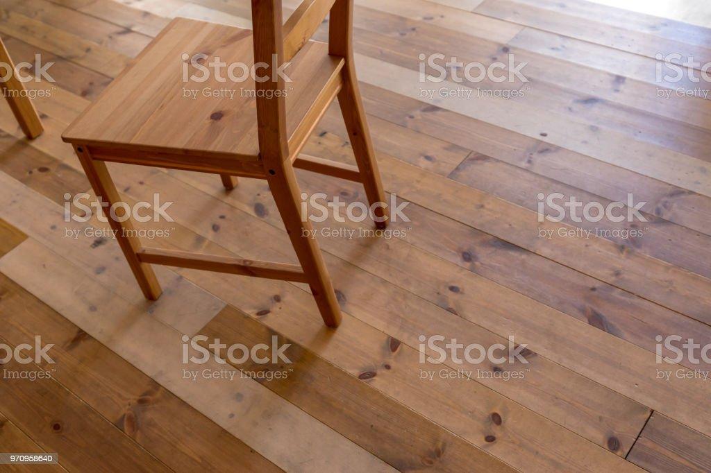 キッチンの画像 ストックフォト
