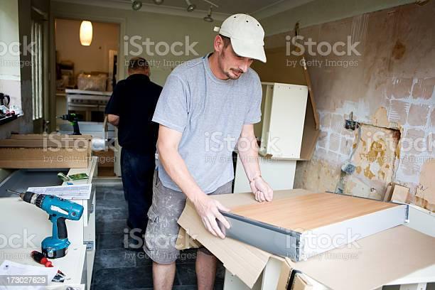 Kitchen installation picture id173027629?b=1&k=6&m=173027629&s=612x612&h=111xz agl0drgalvaxrgtr3otzkfxyvat hhicx9ax0=