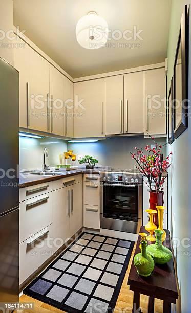 Kitchen interior picture id164114711?b=1&k=6&m=164114711&s=612x612&h=rtwv irqavnnrumnbtfbdbd4fewjiyfd3tooz7peevq=