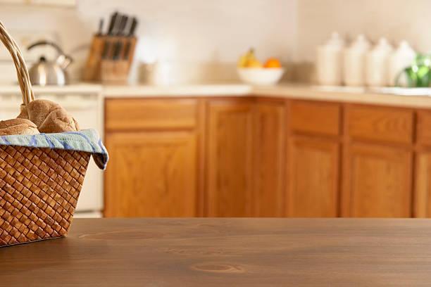 Kitchen interior picture id182670433?b=1&k=6&m=182670433&s=612x612&w=0&h=di1bnv9zli 3ajoi3bpzo5hgjum2wse5afd65zwostk=