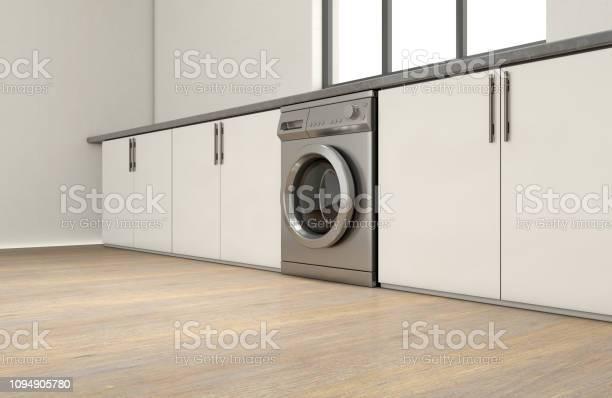 Kitchen laundry and cupboards picture id1094905780?b=1&k=6&m=1094905780&s=612x612&h=vptir5wwdxvs mtkd2hiaujsnf9yn apxp4aypnp1ao=