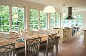 istock kitchen 117640320