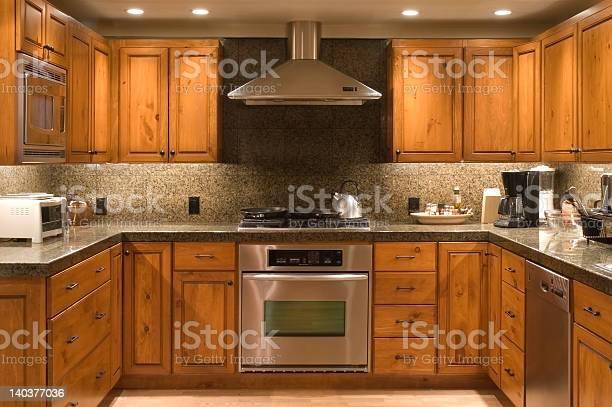 Kitchen picture id140377036?b=1&k=6&m=140377036&s=612x612&h=aapbskhsfq31vyznwv q3mmxnfkoybr6xa5xsilk ty=