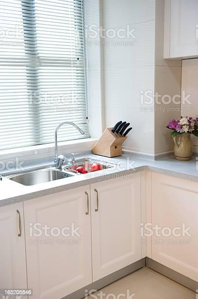 Kitchen picture id165205846?b=1&k=6&m=165205846&s=612x612&h=umpyktvxy4wgz6itk9chf12muwzuf0vpfpddikn2r0m=