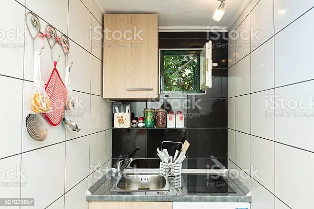Kitchen picture id527028657?b=1&k=6&m=527028657&s=612x612&h=y5pfs9l8s9gnryqf0rylj d2flw4bosdwwikas7s6my=