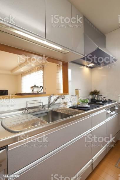 Kitchen picture id844731360?b=1&k=6&m=844731360&s=612x612&h=7fq1igiaiitbzibnjat58fgibx50dvxnb9pmcbv2qzq=