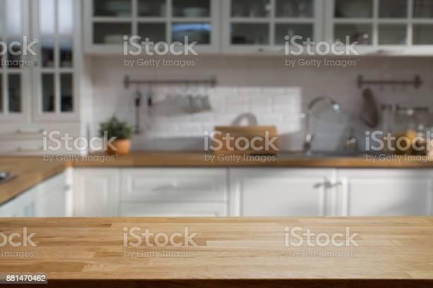 Kitchen picture id881470462?b=1&k=6&m=881470462&s=612x612&h=4pdspfg9qtvj0jvf1w 0fq8ozkgwwtsc u44bqp8ib8=