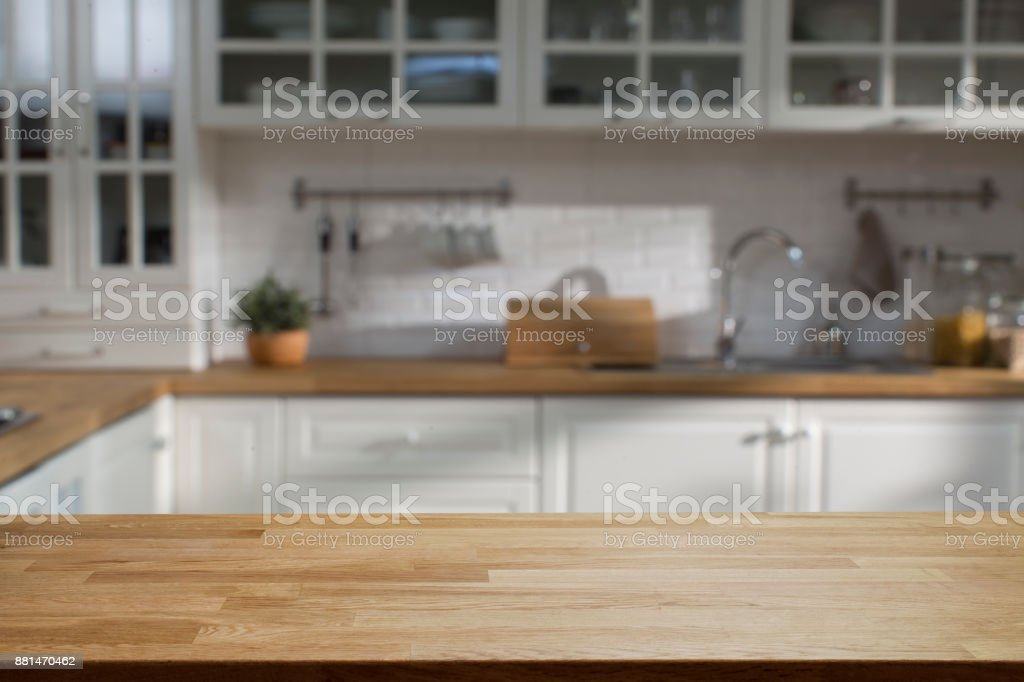 Kitchen – zdjęcie