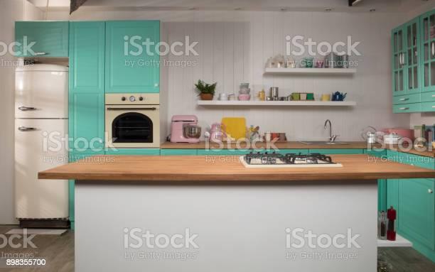 Kitchen picture id898355700?b=1&k=6&m=898355700&s=612x612&h=xhnaup jba1ngapy hkumf1xc8u nge6gszwmukgr9i=