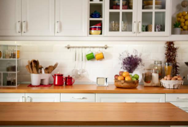 Kitchen setting picture id1159015861?b=1&k=6&m=1159015861&s=612x612&w=0&h=iestrxggdgn zonlbjx8 b3nupzuvejsbpot8ngxvtk=
