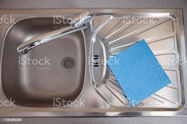 Kitchen sink picture id1135485284?b=1&k=6&m=1135485284&s=612x612&h=xwgpg2djxj9efofvckfemz7aanjsefqnb6th9jmqude=