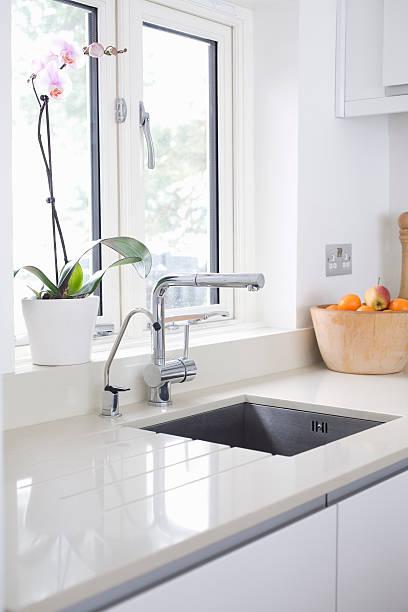 Kitchen sink picture id160417928?b=1&k=6&m=160417928&s=612x612&w=0&h=5n3cpdbtcwknmlaoncsghtwpaliwfparshzpzhbpkgk=