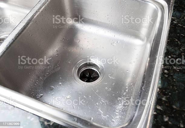 Kitchen sink picture id171362999?b=1&k=6&m=171362999&s=612x612&h=0e9j6udmaw5owjlymw2gge7jl9u5w0xivj9dfmotslo=