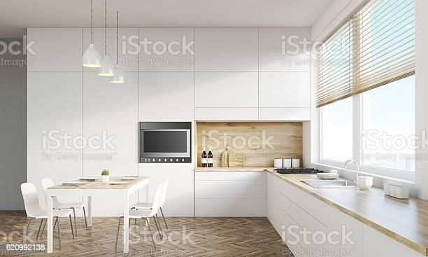 Kitchen table and tv set picture id620992138?b=1&k=6&m=620992138&s=612x612&h=bxzekw5qxvnw4kfiqfky0jdzpvip6enm5xkh s0jxfo=