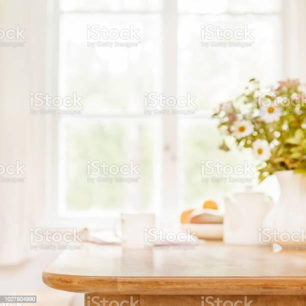 Kitchen table background picture id1027604990?b=1&k=6&m=1027604990&s=612x612&h=ncc5cwkxp2m8j4o29kvqbj1ocvxvmygiilblmx1mwhi=