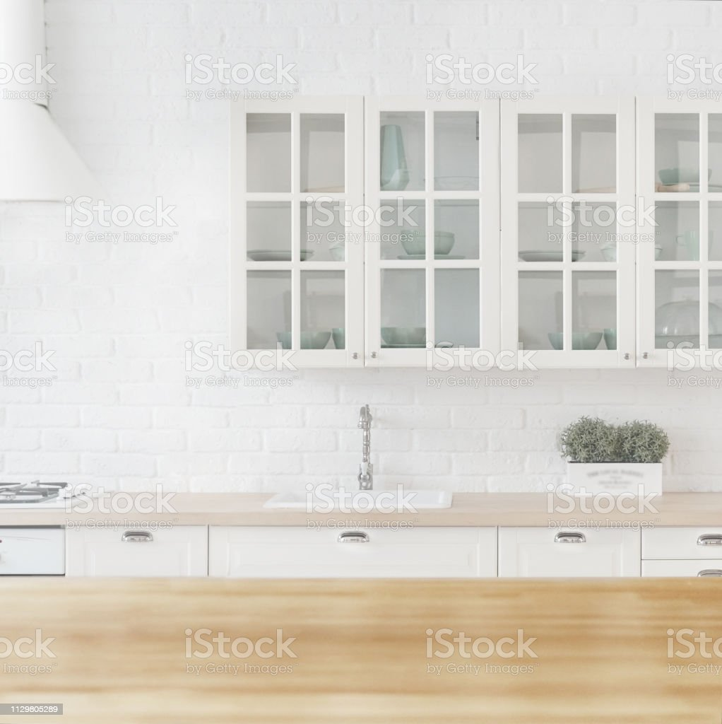 Kitchen table. Kitchen background.   Stock Images Page   Everypixel