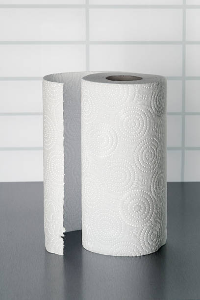 Royalty Free Paper Towel Roll Pictures, Images and Stock Photos - iStock