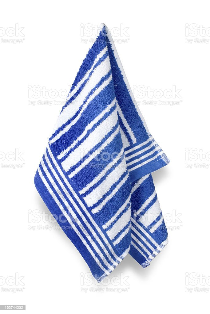 Royalty Free Dish Towel Pictures Images and Stock Photos iStock