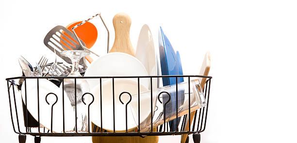 Küchenzubehör – Foto