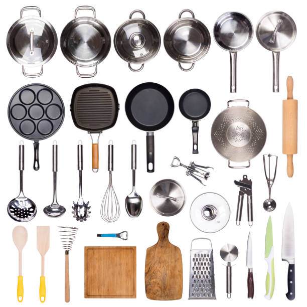 Image result for cooking utensil images