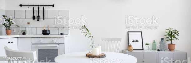Kitchenette with round table picture id1157097277?b=1&k=6&m=1157097277&s=612x612&h=8cmnamid9l6vkdpadjmem92qo4sfbhlfdndr7nl2nva=