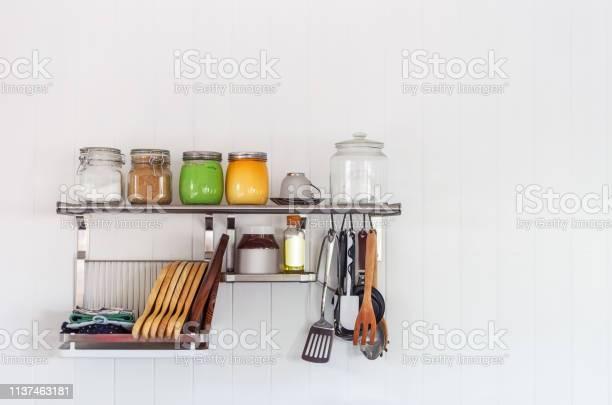Kitchenware picture id1137463181?b=1&k=6&m=1137463181&s=612x612&h=8qdqgku6w9kc6yed5ycogj4gmpyidcy5japqijdbgay=