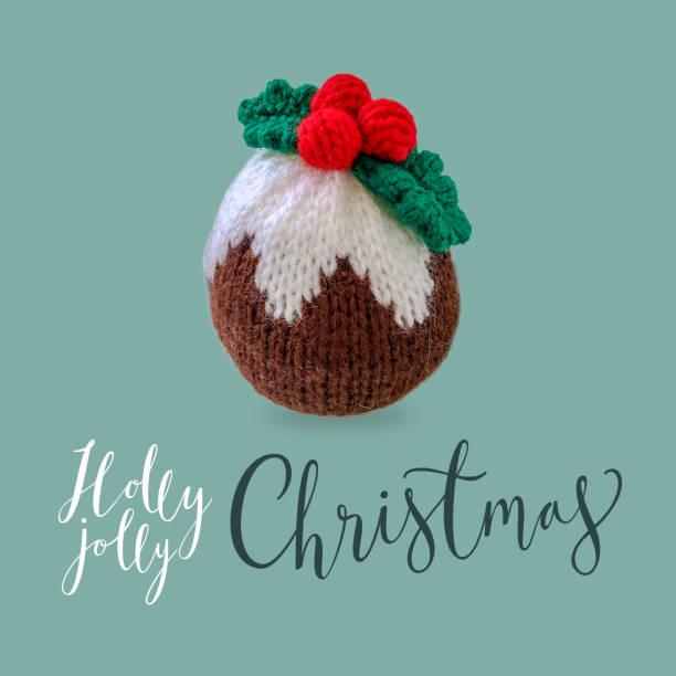 Süße Weihnachtsbilder.Süße Weihnachtsbilder Bilder Und Stockfotos Istock