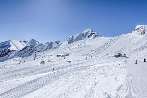 Kitzsteinhorn glacier skiing paradise picture id537724562?b=1&k=6&m=537724562&s=612x612&w=0&h=ydravbndkrwdlluaf9ymixmwi7h7iri9qoax4qmpbuq=