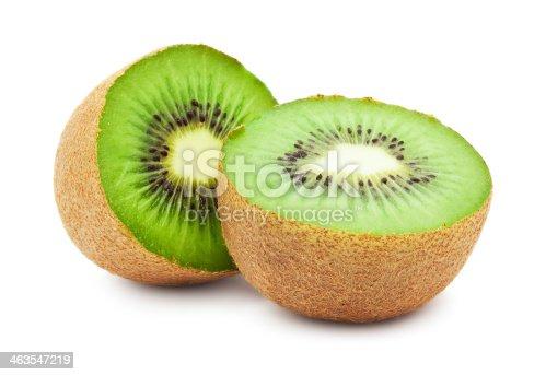 istock Kiwi 463547219