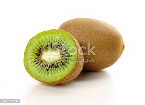 istock kiwi 482728017