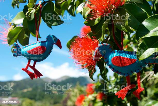 Free pohutukawa Images, Pictures, and Royalty-Free Stock ...