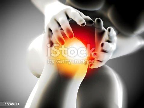 istock knee pain 177208111