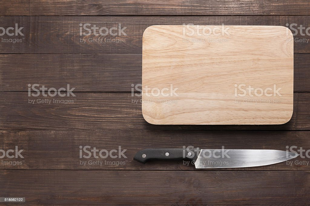 royalty free cutting board pictures images and stock