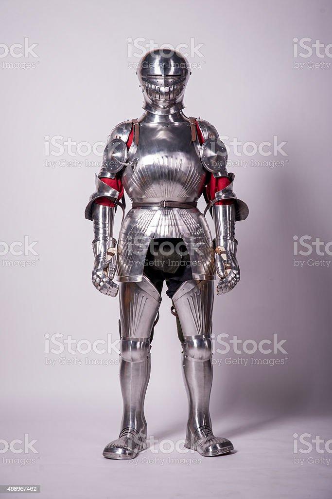 Knight - foto de stock