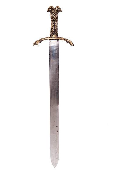 rycerz miecz - sword zdjęcia i obrazy z banku zdjęć