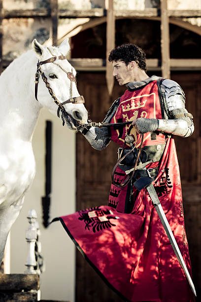 Knight with horse picture id171240793?b=1&k=6&m=171240793&s=612x612&w=0&h=uefamdceke8h6jyq9gcyq1cqzfdkf1uc1iagdfh4oj8=