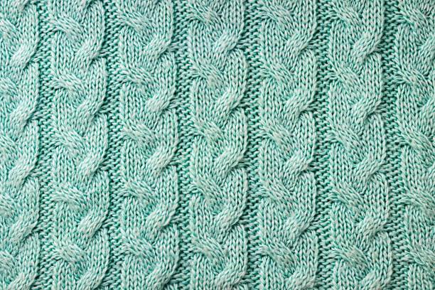 針織背景。羊毛針織的樣品。針織圖案。 - 針織品 個照片及圖片檔