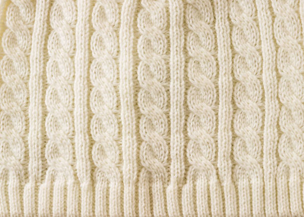 royalty free knitted pictures images and stock photos istock