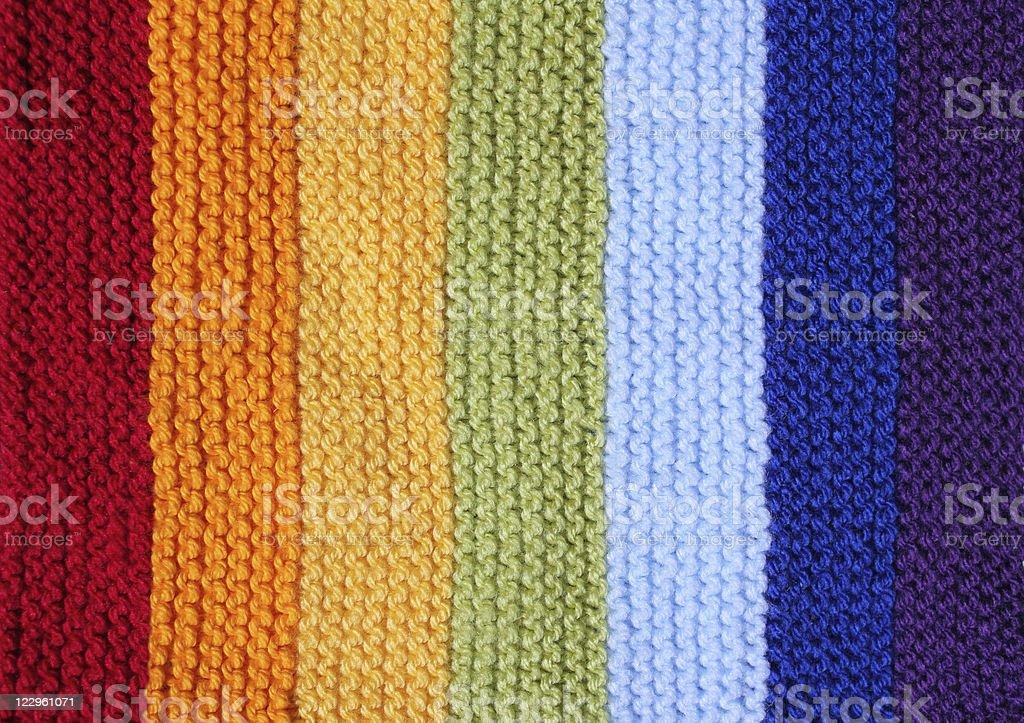 Fondo tejido - foto de stock
