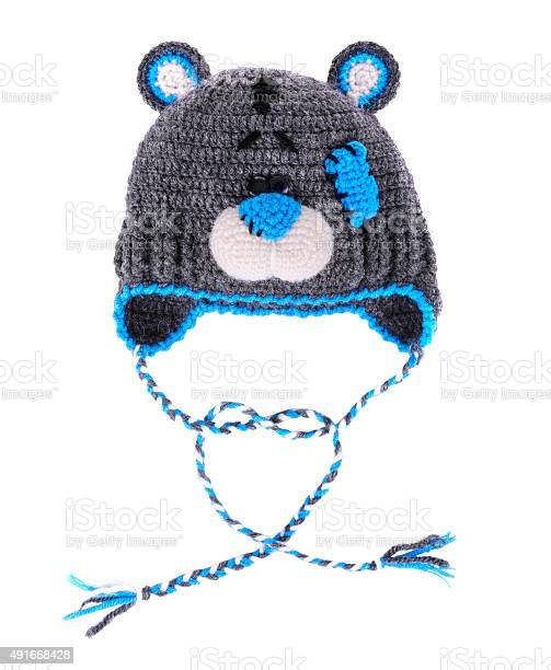 Knitted bear hats for newborns picture id491668428?b=1&k=6&m=491668428&s=612x612&h=wirc ftauzmm3ssj4qw c5sbhbpxk3ztammxjgzcerq=
